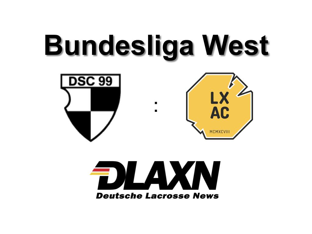 Aachen weiter auf Playoff-Kurs