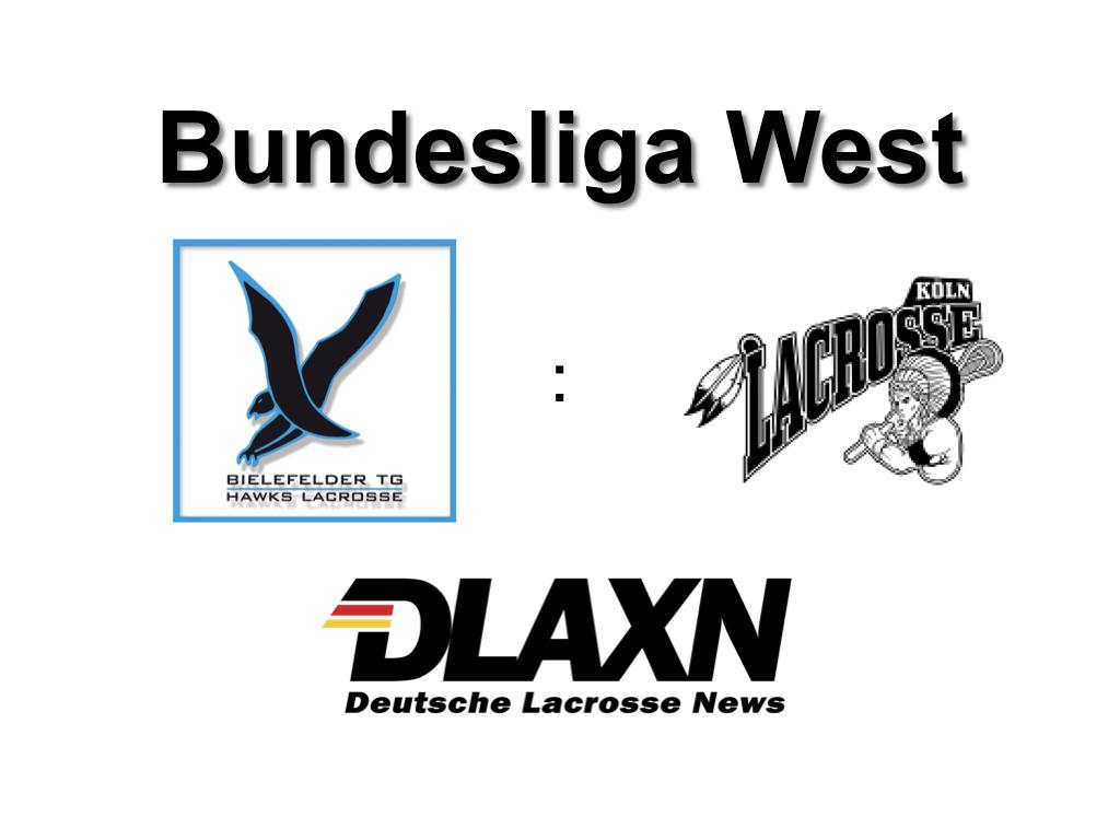 Bielefeld verpasst Sensationssieg gegen Köln