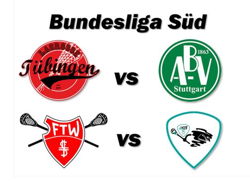 Bundesliga Süd