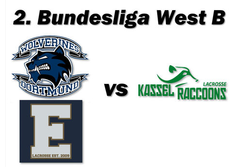 2. Bundesliga West B
