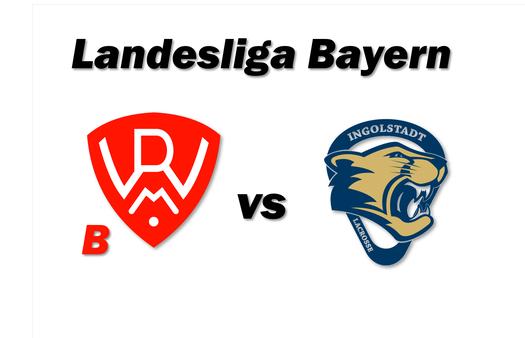 Landesliga Bayern