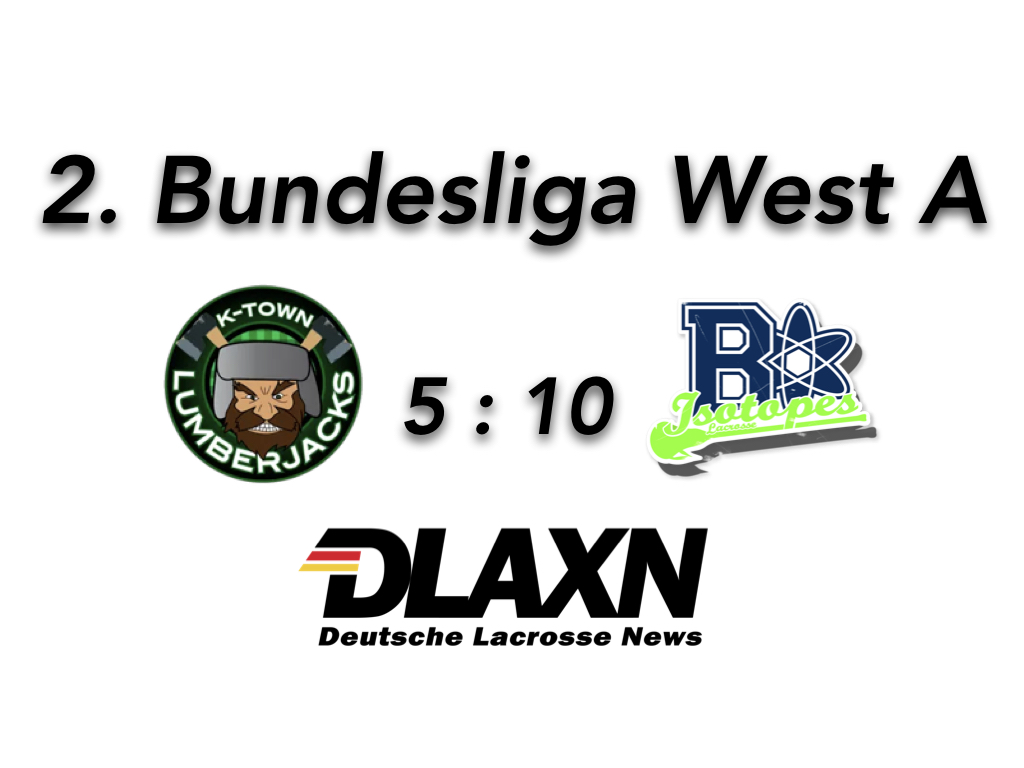 Bochum gelingt Sprung auf Platz 1 in Kaiserlautern