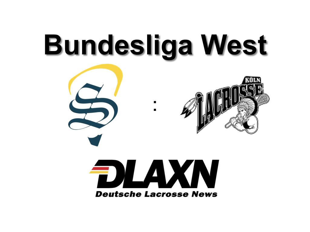 Marburg verliert trotz verbessertem Spiel gegen Köln