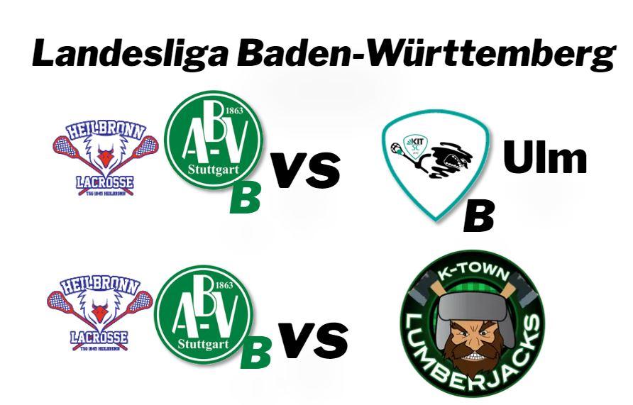 Landesliga Baden-Württemberg