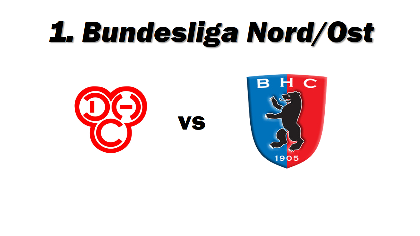 1. Bundesliga Nord