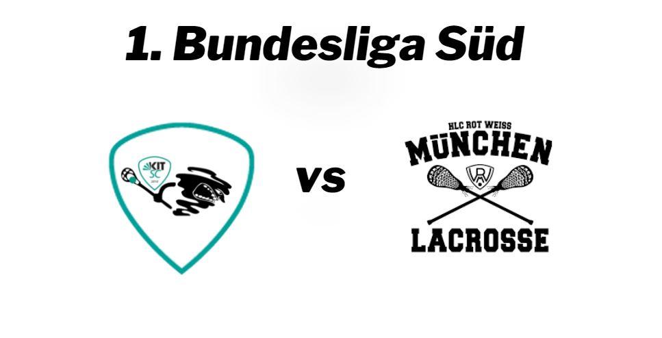 München siegt klar gegen Karlsruhe
