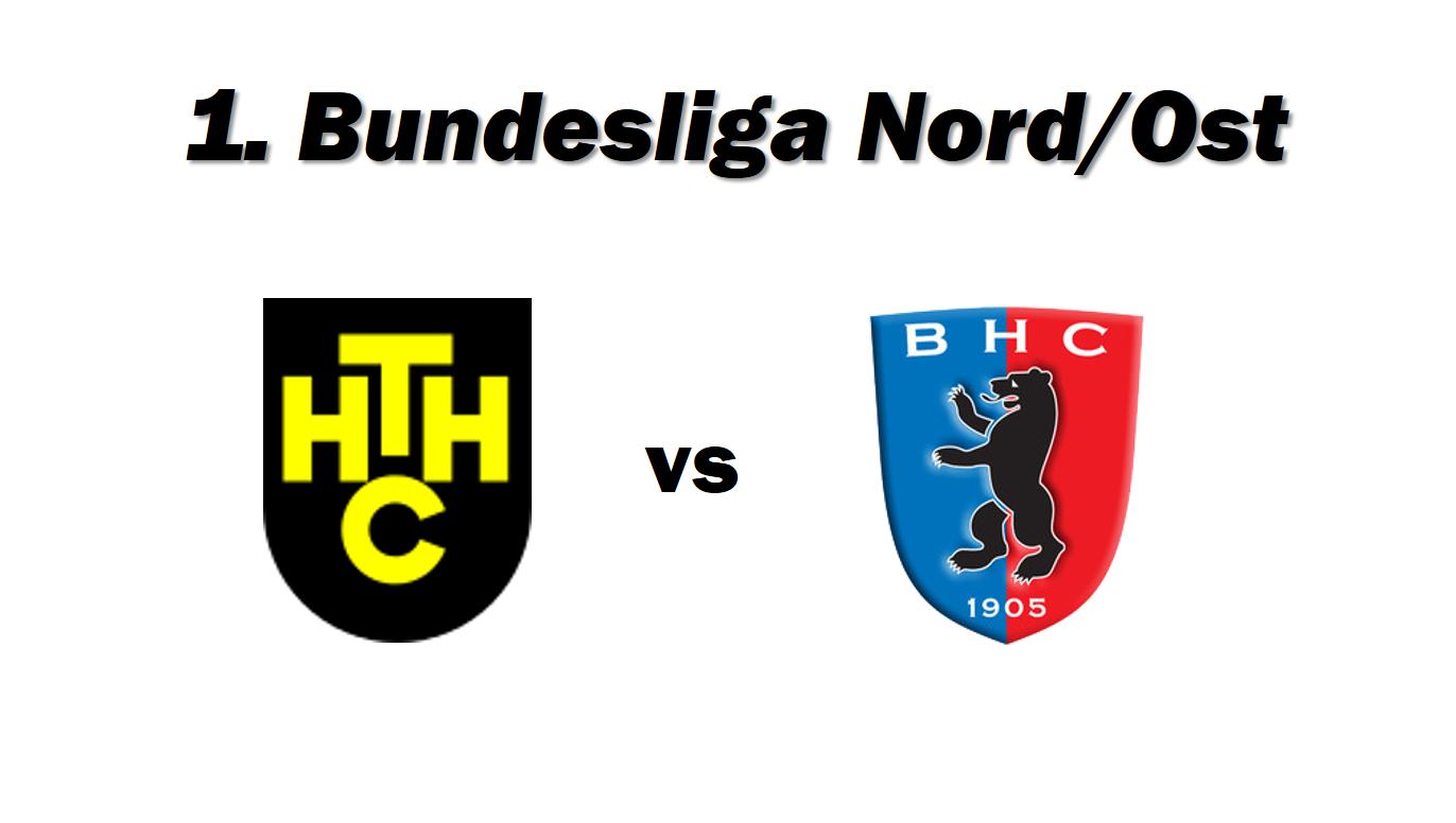 1. Bundesliga Nord/Ost