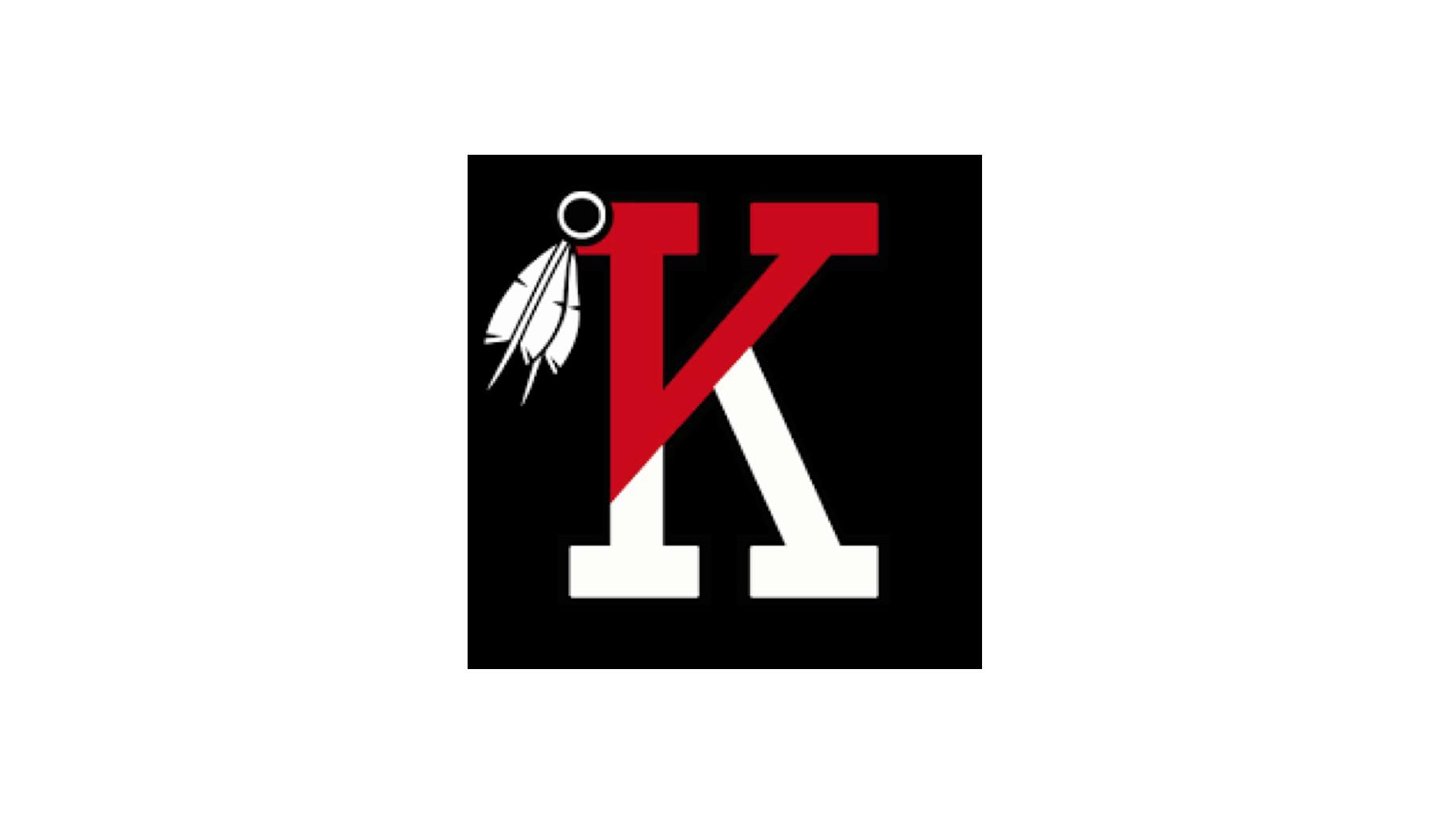 KKHT Schwarz-Weiss Köln