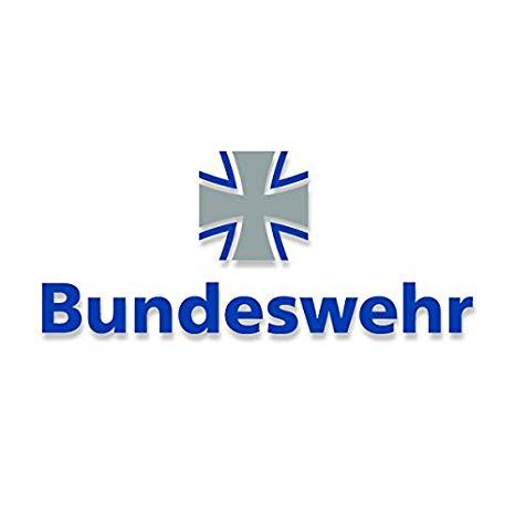 Jobs und Praktika bei der Bundeswehr