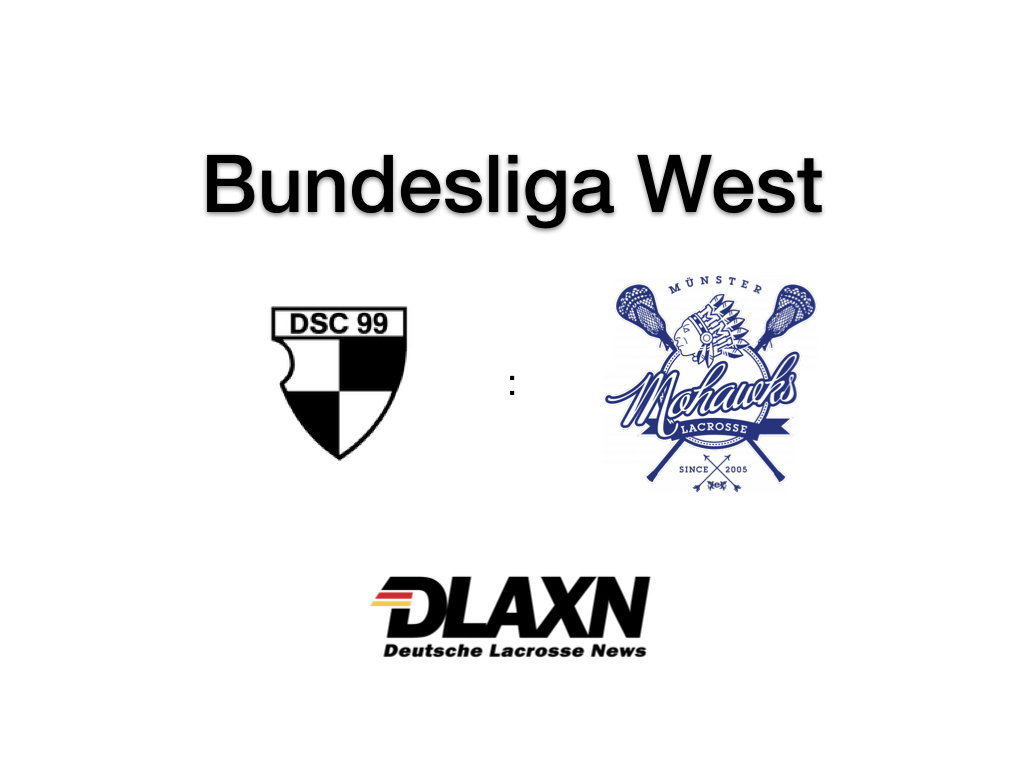 Dank 2. Halbzeit: Düsseldorf siegt gegen Münster