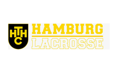 Womens Headcoach: HTHC Hamburg