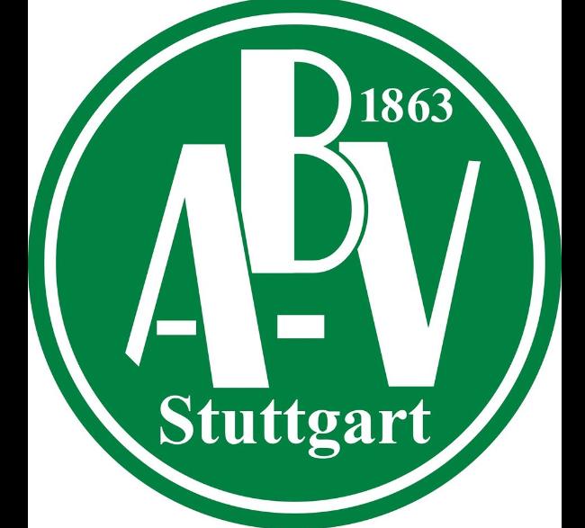 Stuttgart Lacrosse Womens Headcoach
