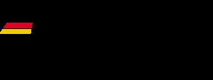 DLAXN