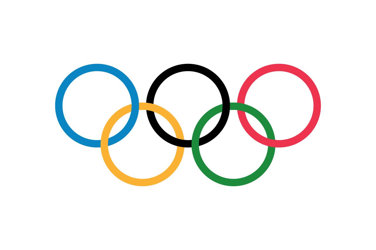 Lacrosse als olympische Disziplin