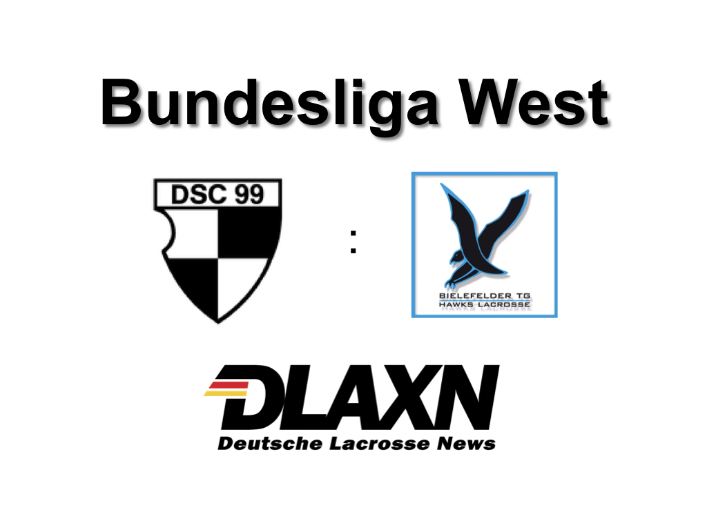 Düsseldorf gewinnt gegen Bielefeld dank starker Schlussoffensive