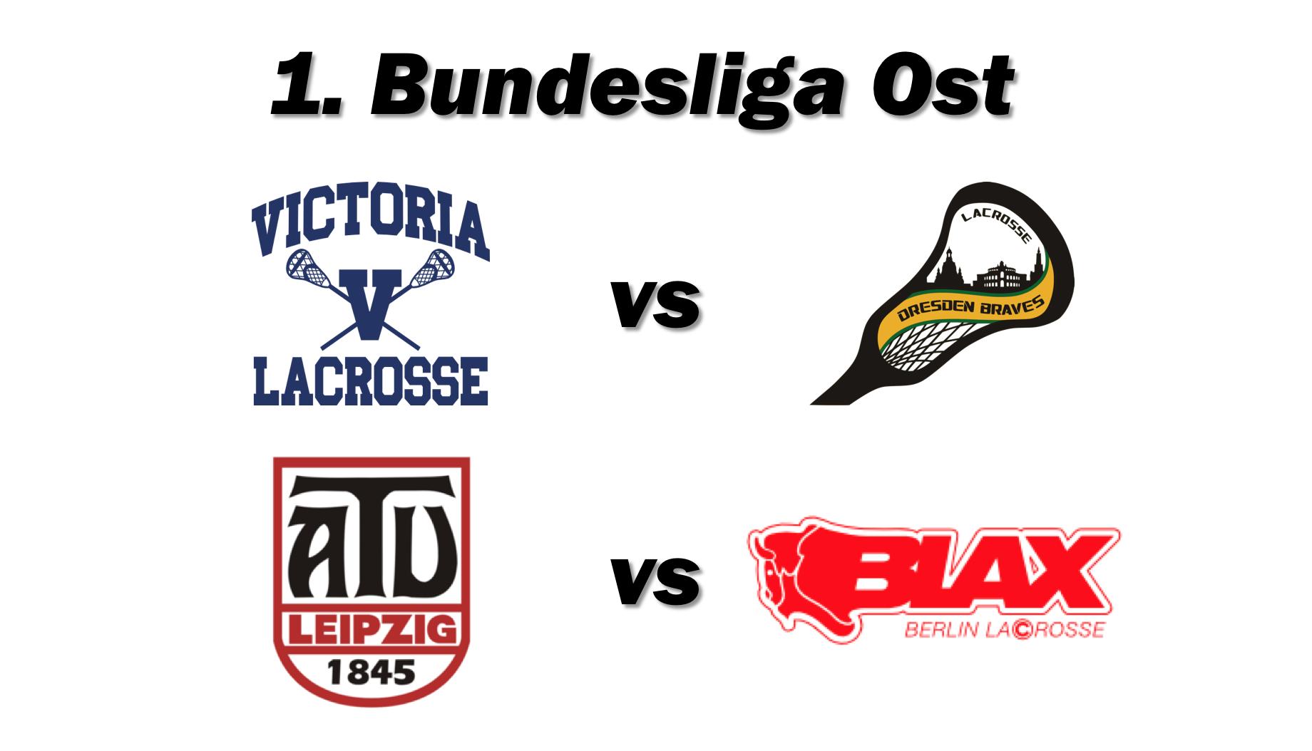 1. Bundesliga Ost