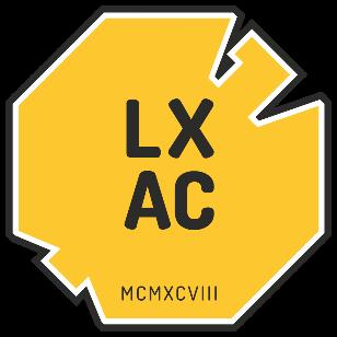 VFL 05 Aachen