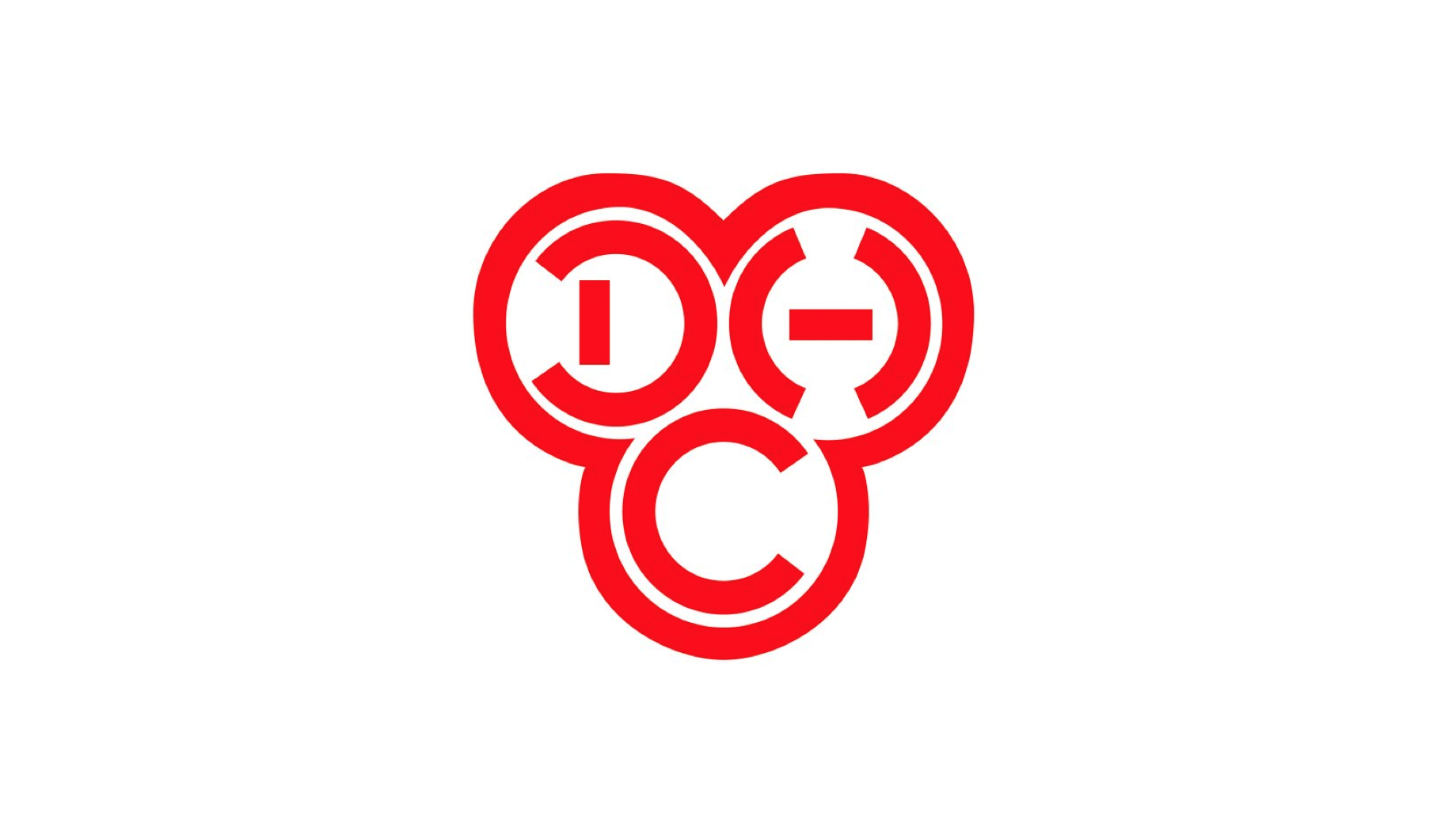 DHC Hannover