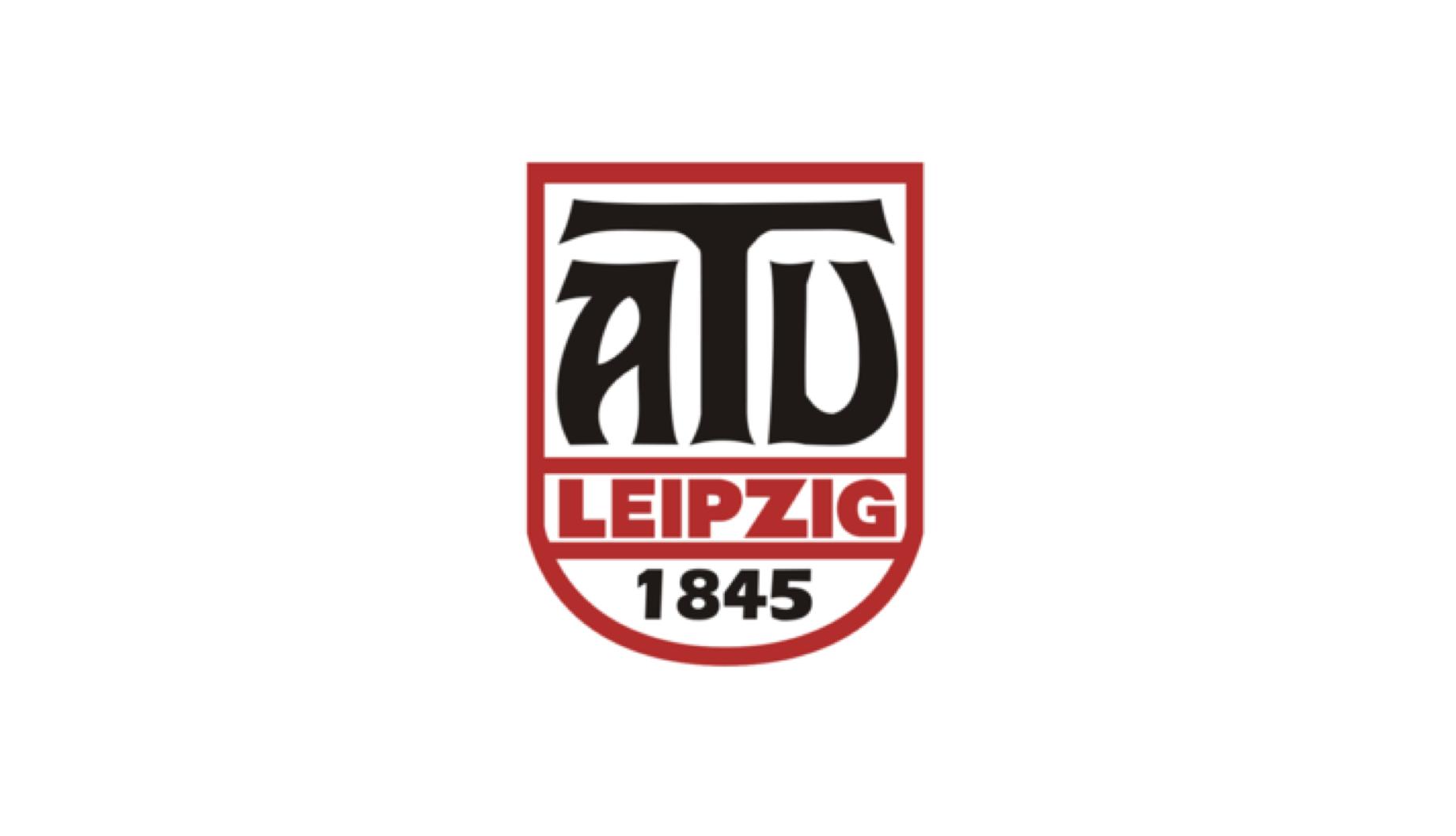 ATV Leipzig 1845