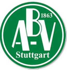 ABV Stuttgart Lacrosse