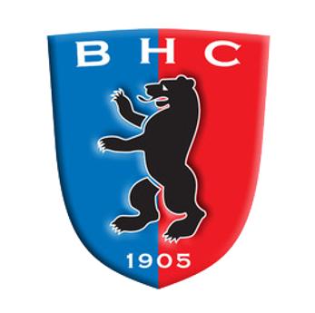 Berliner HC Lacrosse