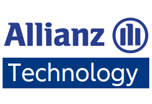 Praktikum bei Allianz Technology