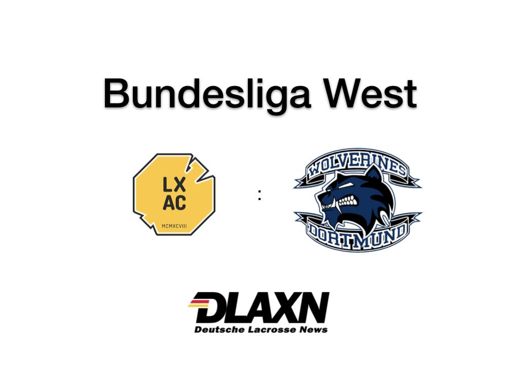 Aachen punktet gegen Dortmund