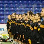 Offener Brief an Deutsche Lacrosse-Spieler
