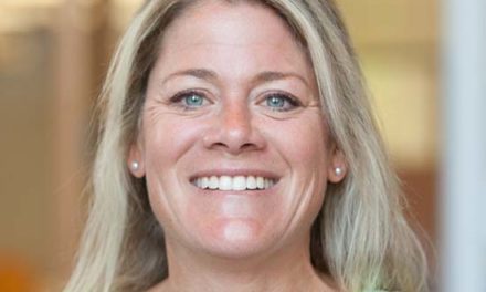 DLaxV gibt neuen Head Coach der Damen Natio bekannt