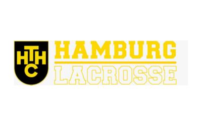 Womens Headcoach: HTHC Hamburg