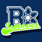 Bochum Lacrosse Headcoach