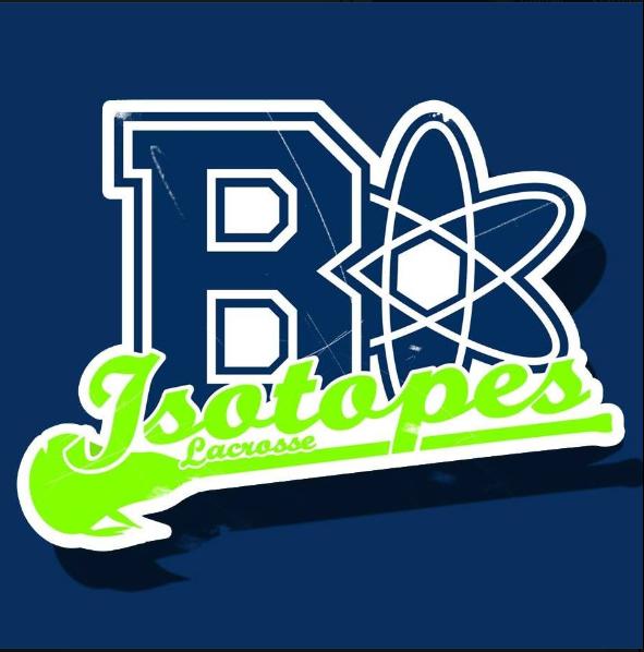 Bochum Lacrosse Headcoach