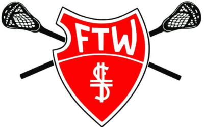 Würzburg Lacrosse Mens and Womens HeadCoach