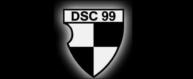 Düsseldorf Womens Lacrosse Team