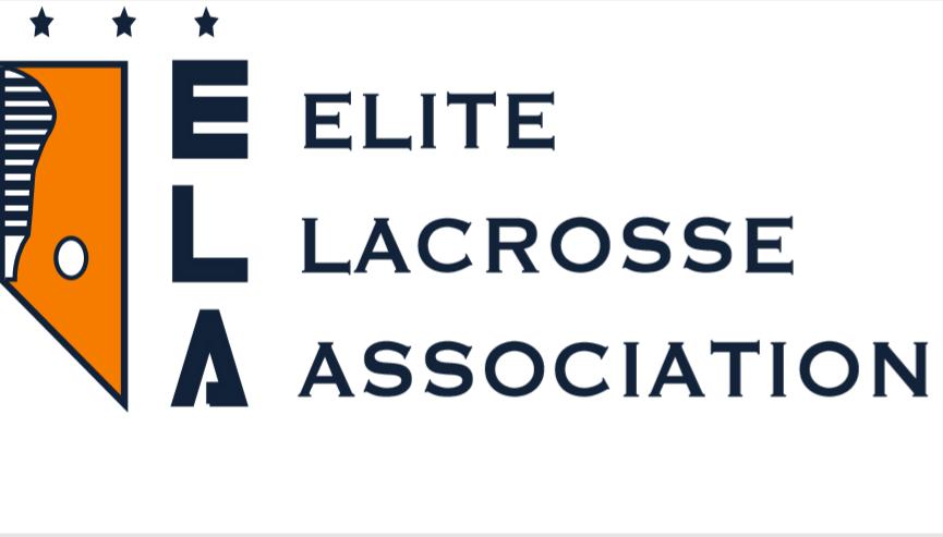 Elite Lacrosse Association – Eine Idee mit Zukunft?