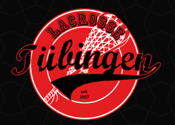 Tübingen Lacrosse Headcoach