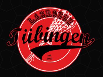 Tübingen Lacrosse Headcoach