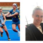 OFF-FIELD #10 | Richterin Constanze Höhn über Lacrosseanfänge in Köln und ihre Karriere als Juristin