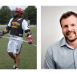 OFF-FIELD #11 |Florian Klaus über Lacrosse-Anfänge in Passau, wie es ist ein ü40-Rookie zu sein und Networking im Lacrosse