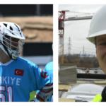 OFF-FIELD #15 | Bauingenieur Stefan Mattwig